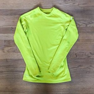 Women's Nike Thermafit